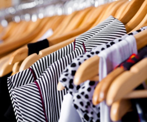 clothingcloset